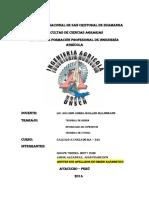 CALCULO TERMINADO COMPLETO.pdf