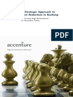 Accenture-Industry-Acn-HPB-Cost-Reduction-Brochure-FINAL.pdf