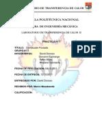 105574713-Conveccion-Forzada.docx