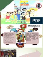 Ecuador Intercultural