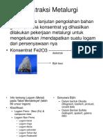 Bahan_Kuliah_Eksmet