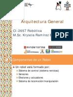 5_Arquitectura
