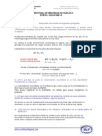 Examenfinalmecanicadesuelosii 2001ii Resuelto 130719113238 Phpapp02