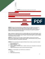 Ley Laboral Servidores Tlaxcala