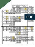 Distribucion Examenes Susti_2017_2_v3.pdf