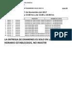 Lista_9.pdf