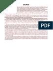 150Salmos.pdf