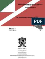 Ingles_II[1]