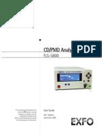 User Guide FLS-5800.pdf