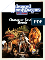 REF2 - Character Record Sheets.pdf