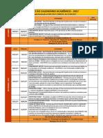 Corrigido_proposta de Alteraçao Da Resoluçao Nº 037