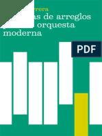 Enric_Herrera_-_Técnicas_de_Arreglos_para_la_Orquesta_Moderna[1].pdf