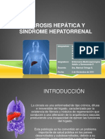 200647819 Seminario Cirrosis Hepatica