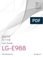 LG-E988_HKG_UG_Web_V1.0_130614