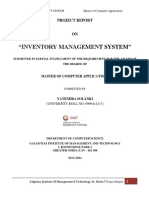 Inventory-Management-System-Project-Report.docx
