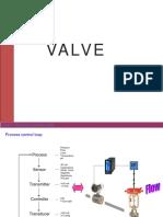 5_1a-valve