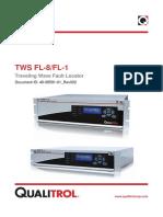 40-08591-01_Rev002 TWS_FL-8_User_Manual.pdf
