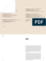 Biennalogy:Elena Filipovic, Marieke van Hal & Solveig Ovstebo .pdf