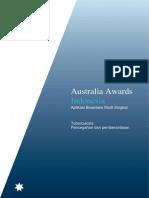 Paket Informasi STATuberculosis.pdf