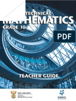 9781431522958_Technical Mathematics Grade 10.epub