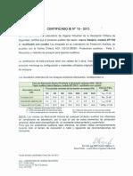 TAPÓN-AUDITIVO-STEELPRO-REUTILIZABLE-VERDE-EP-T06-CERTIFICADO-ACHS-15-2013.pdf