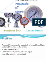 Pressuremeasuringdevices 141018100856 Conversion Gate02