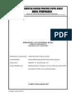 KAK Distrik Mare Kab. Maybrat.pdf