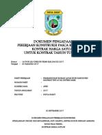Dok. Lelang RLH Distrik Mare Kab. Maybrat.pdf