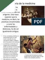 Historia Da Medicina-Brian Moreira Vilanova