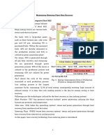 201203_Maximizing-Sinter-Plant-Heat-Recovery.pdf