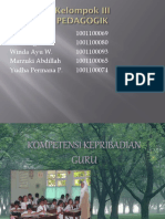 ppt-pedagogik1