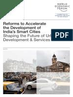WEF_Reforms_Accelerate_Development_Indias_Smart_Cities.pdf