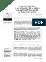 El_modelo_kantiano_de_la_motivacion_de_l.pdf
