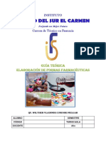 334345954-GUIA-DE-ELABORACION-DE-FORMAS-FARMACEUTICAS-2016-pdf.pdf