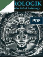 Antero Alli - ASTROLOGIK.pdf