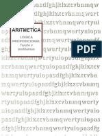 02 Logica Proposicional - Teoria-problemas