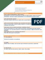 Habilidades del Pensamiaento.doc