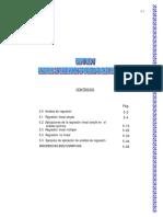 Regresión lineal.pdf