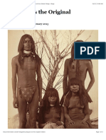 'Negros' as the Original Indians?? - INTERNUBIAN- The Africa Global Village - Blogs.pdf
