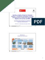 Tema 6_Valorizacion de Residuos Organicos(1)
