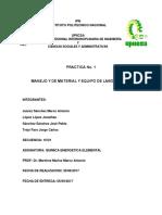 Practica-no1(Quimica Energetica y Ambiental)