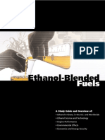 teachers_guide_ethanol.pdf