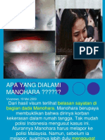 T8 - BU FITRI - PK Keluarga & Komunitas (Ilent Oktaviani's Conflicted Copy 2014-02-08)