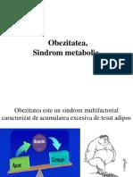 5 apr Obezitatea, sindrom metabolic STUDENTI - prof. Fica.pdf