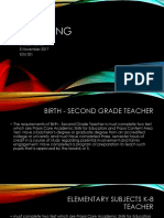 portfolio project  7