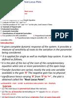 L6 Root Locus Plots CPE310 381