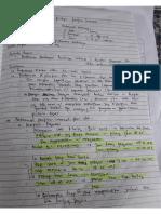 9.1.3.3 Monitoring Evaluasi Rencana Pmkp