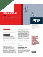ASK_Urinalysis_Interpretation_.pdf