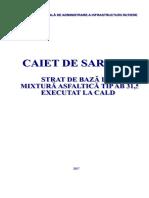 6_Strat_Baza.doc