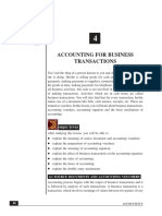 Accounting Example.pdf